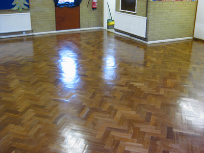 school floor. At School Floor.com We Don\u0027t Just Refinish Floors, Also Have Colleges, Village Halls, Churches, Theatres, Offices, And Department Stores In Our Floor